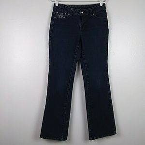 Style & Co Jeans Size 4